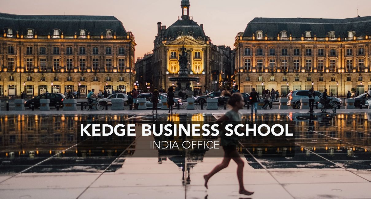 kedge-business-school-india-edvisory-office-partnership