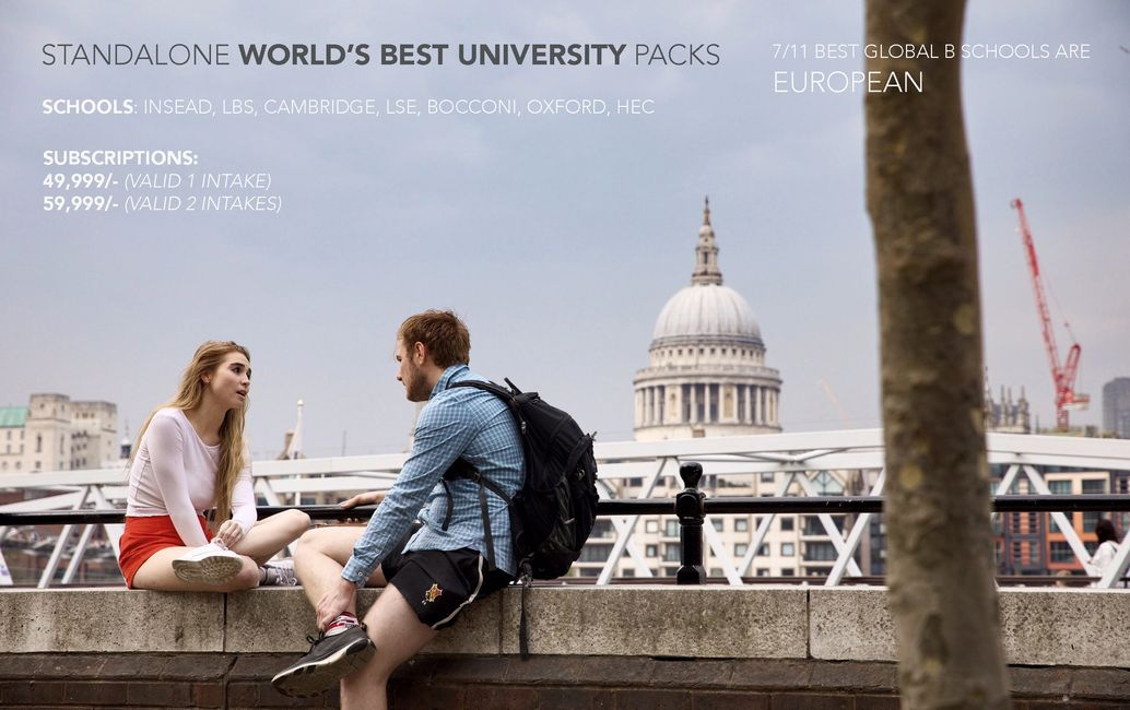 study-at-world-best-universities