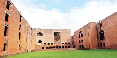 study-in-india-edvisory-photo-courtesy-iim-ahmedabad