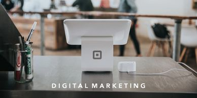study-digital-marketing-edvisory