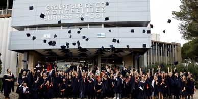 study-in-france-montpellier-business-school-edvisory