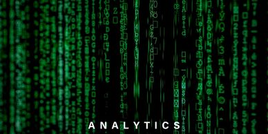 study-analytics-in-europe-edvisory-in