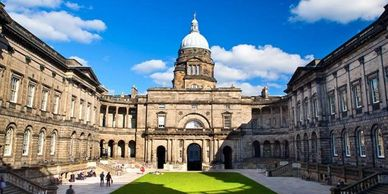 study-in-uk-university-of-edinburgh-edvisory