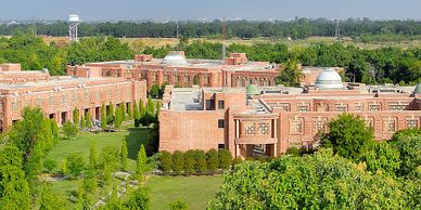 study-in-india-edvisory-photo-courtesy-iim-lucknow