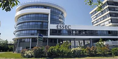 study-in-france-essec-edvisory