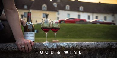 study-food-wine-in-france-edvisory