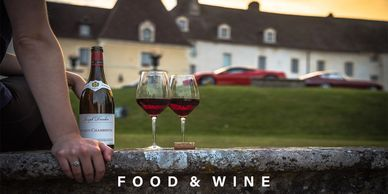 study-food-wine-in-europe-edvisory-in