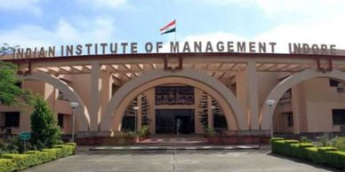 study-in-india-edvisory-photo-courtesy-iim-indore