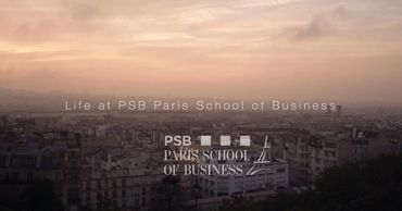 study-in-france-psb-edvisory