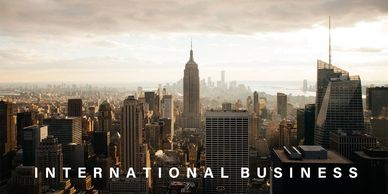 study-international-business-in-france-edvisory