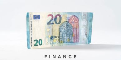 study-finance-in-europe-edvisory-in