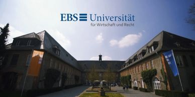 study-in-germany-ebs-edvisory