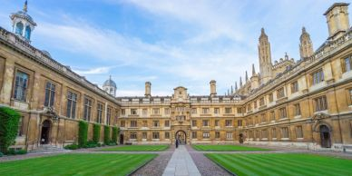 study-in-uk-cambridge-university-edvisory