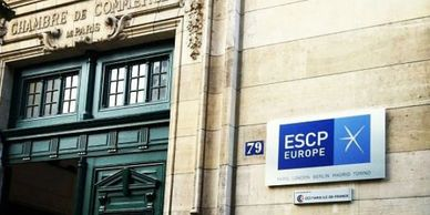 study-in-france-escp-edvisory