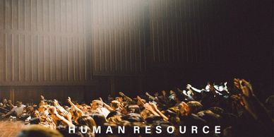study-human-resource-in-europe-edvisory-in
