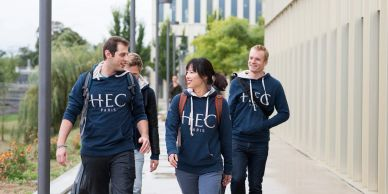 study-in-france-hec-edvisory