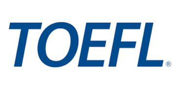 toefl-preparation-edvisory