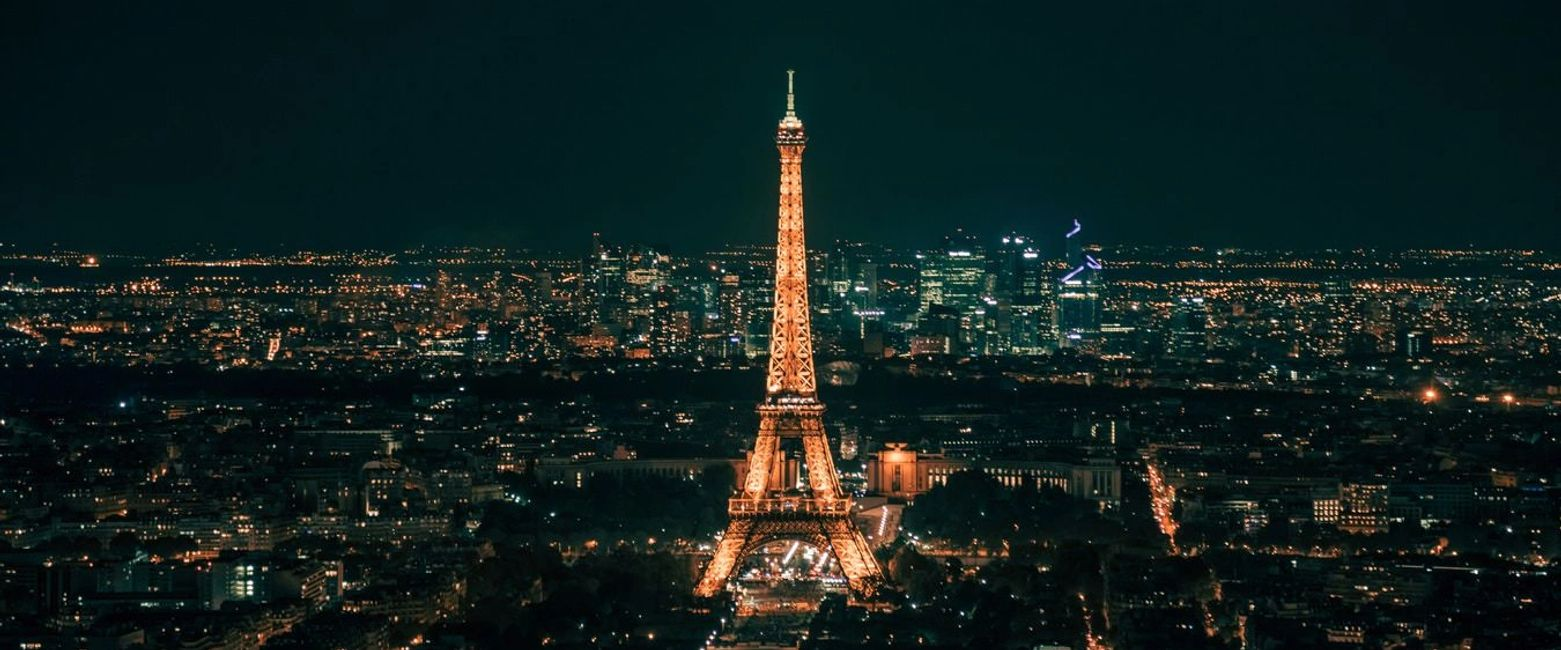 study-in-france-tour-eiffel-edvisory
