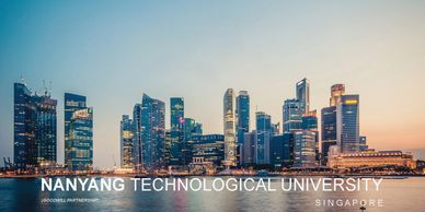 study-at-ntu-singapore-from-india-asia