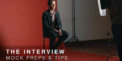 study-in-france-edvisory-interview-tips