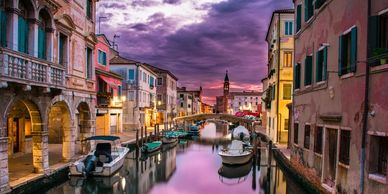 visit-italy-edvisory-trips