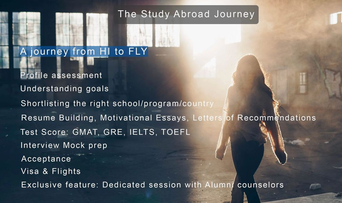 study-abroad-edvisory-advantage-journey