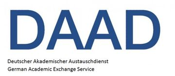 study-in-germany-daad-edvisory