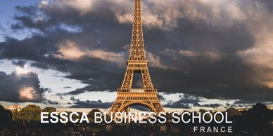 study-at-essca-france-from-india-edvisory-in
