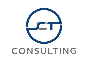 JCT Consulting