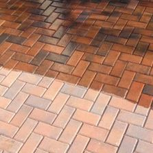 paver sealer in Miami, paver sealing in Miami, paver sealing Miami, paver sealer