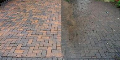 residential pressure cleaning Miami, residential pressure washing Miami, pressure cleaning miami
