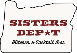 The Sisters Depot