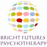 Bright Futures Psychotherapy