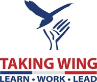 Taking Wing Stewardship