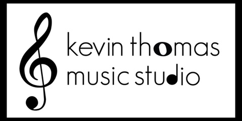 Kevin Thomas Music Studio