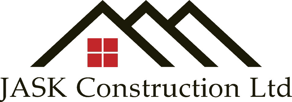 JASK Construction Ltd