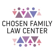 Chosen Family Law Center, Inc.