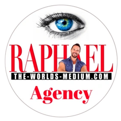 RTWM AGENCY : The elite in paranormal, supernatural readings & healings.