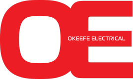 Okeefe Electrical