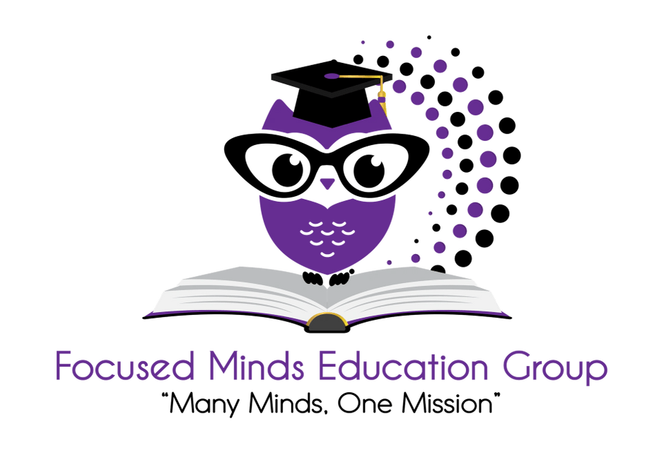 Focused Minds Education Group