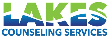 Lakes Counseling Services