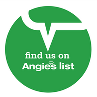 See why customers give Keep Up Appearances an A rating on Angies List