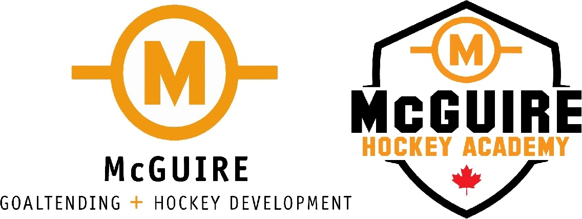 McGuire Goaltending + Hockey Development