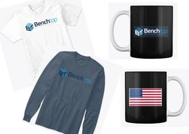 Teespring.com Tshirts and mugs