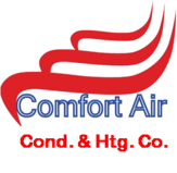 Comfort Supply, Inc.