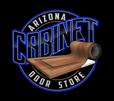 Arizona Cabinet Door Store