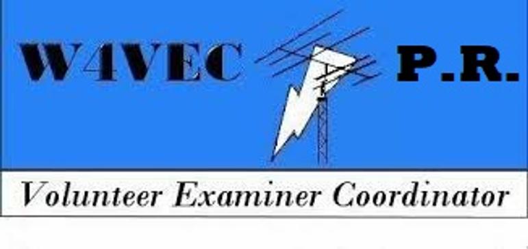 W4VEC/VEC PUERTO RICO