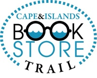 Cape and Islands Bookstore Trail