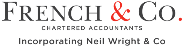 French & Co Chartered Accountants