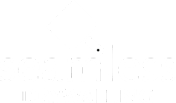 Seamless Drywalling